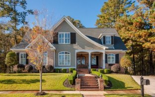 Homes For Sale In Augusta Ga Homes For Sale In Evans Ga Mulich