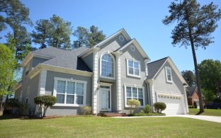 Mulich Realty Homes For Sale In Evans Ga Mulich Realty